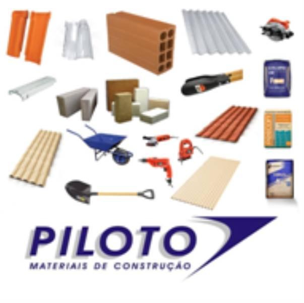 Alicate Rebitador RM600 Alavanca em Belo Horizonte