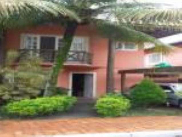 Casa duplex 3qto 1suite 2banh. 2v.gar. 90m2 p/praia Camboinhas Niterói ama0513
