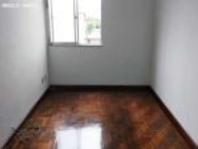 Apartamento 1qto 1banh. 1v.gar. 40m2 Ponta D'Areia Niterói ama1179