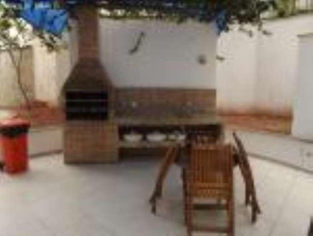 Apartamento 3qtos 1 suite 2banh. 2v.gar. 117m2 Lazer p/mar Icaraí ama1190