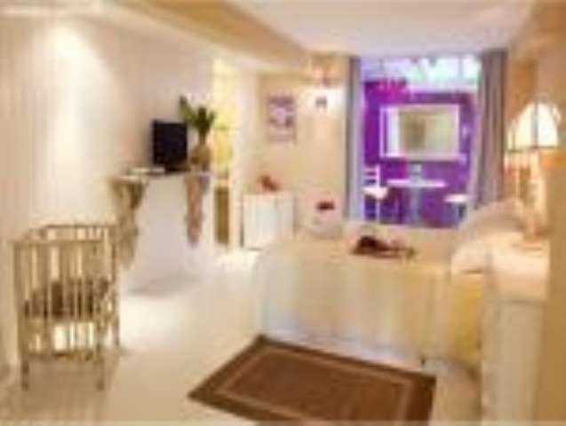 Pousada 15 suites 15banh. 10v.gar. 1000m2 Geribá Búzios RJ ama1231