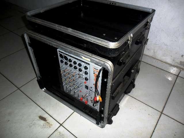 Pa de som para Eventos Festas ,DJ, Bares, - 9 8302 0358 Brasilia DF