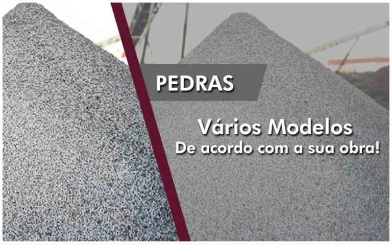 Materiais de Construção - Procim