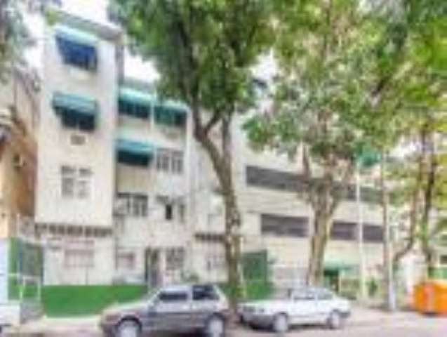 Apartamento 3qto 2banh. 100m2 Vila Isabel RJ ama1223