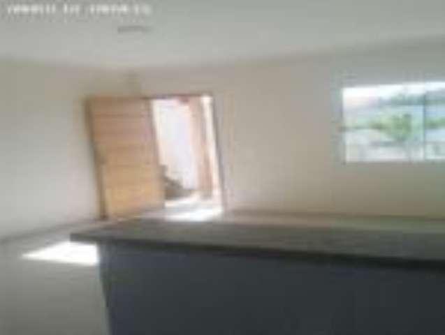 Casa linear 2 qto 1suite 2banh. 1v.gar. 85m2 p/mar Itaipuaçú ama1207