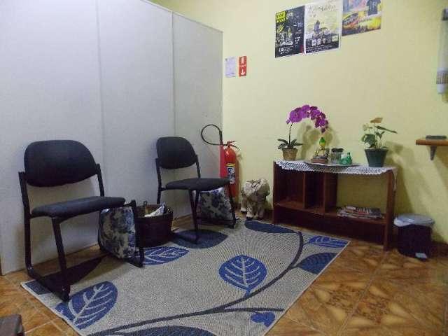 Aulas de Violão em Campinas whats 19992180989