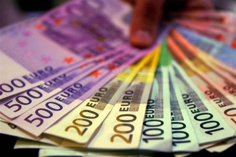 Financiamento dos vossos projetos mais das ofertas de empréstimo