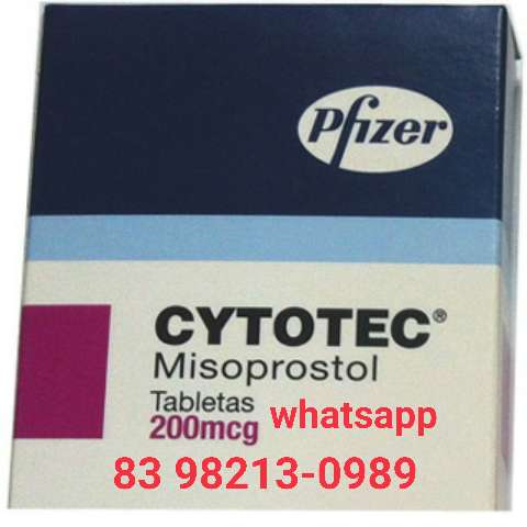 CYTOTEC
