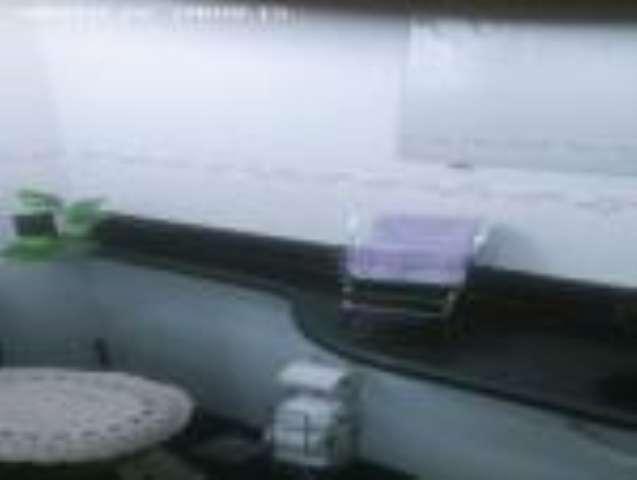 Sítio 10.000m2 3qto 2sal. 5banh. 20v.gar. campo lago Itaipuaçú ama1237