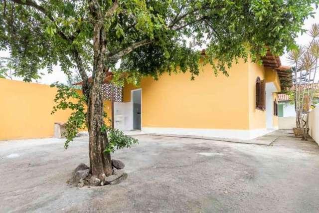Casa à venda em Itaipuaçu Maricá ama1299