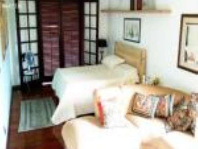 Casa duplex 3qto 1suit. 2sal. 3banh. 5v.gar. 500m2 Fonseca ama0754