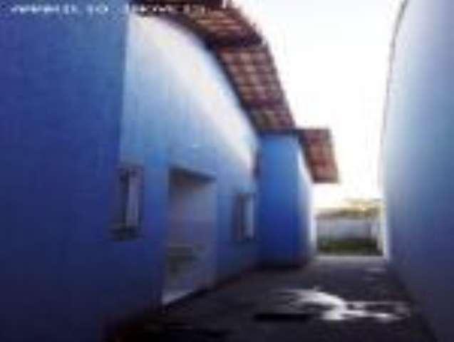 Casa 2qtos 1 suite 2banh. 72m2 p/mar Itaipuaçú RJ ama1215