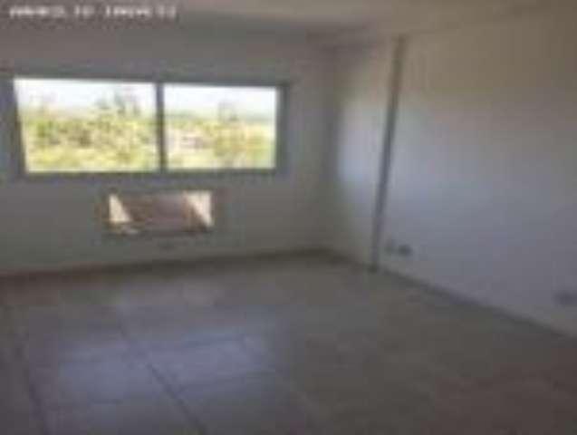 Apartamento 2qto 1suite 2banh, 1v.gar. 64m2 Barra RJ ama1095