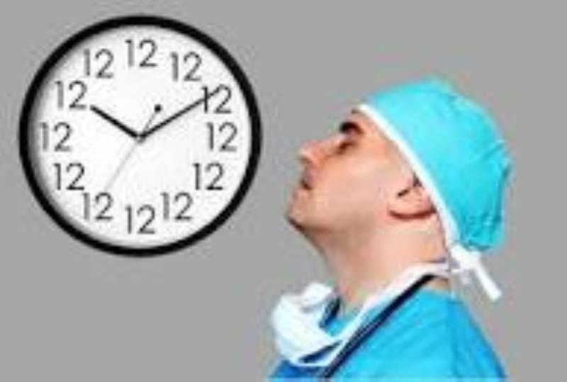 Preparatorio Residencia Medica 2014 em DVDS video aulas