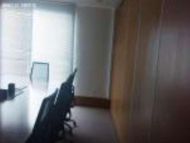 Sala comercial 49m2 1banh. 1v.gar. 3s.reunião Centro Niterói RJ ama1199