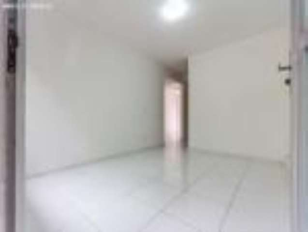 Casa 4qtos 2suite 3banh. 2v.gar. 140m2 Jacarepaguá RJ ama1217