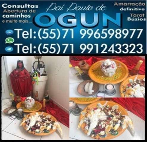 Amarracao amorosa consulta búzios e tarot Tel 71 991243323