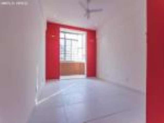 Kitnet 1qto salão 1banh. cozinha bela vista 30m2 Centro Rio ama1289