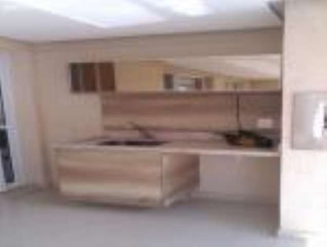 Apartamento 3suites 5banh. 2v.gar. 154m2 Barra Tijuca RJ ama1096