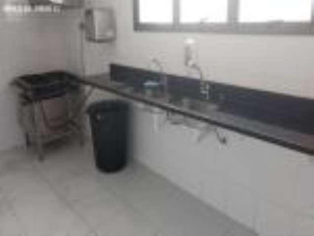 Apartamento 3qto 1suit. 1v.gar. Lazer 82m2 S.Rosa Niterói RJ ama1145