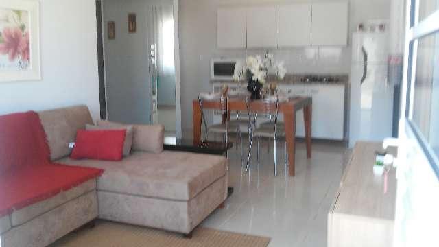 Condomínio de apartamentos com área comercial, há 05 minutos do shopping de valparaíso