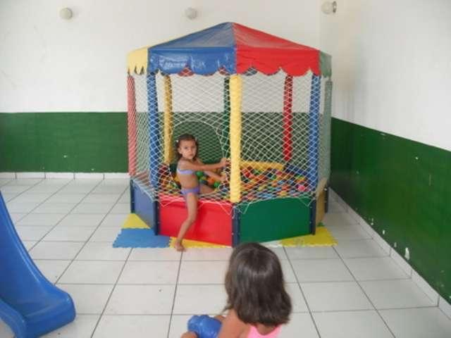 Locação de Brinquedos em Santo Amaro, Interlagos, Jabaquara, Grajaú, SESC, Conceição, Sabará, Av. Sa