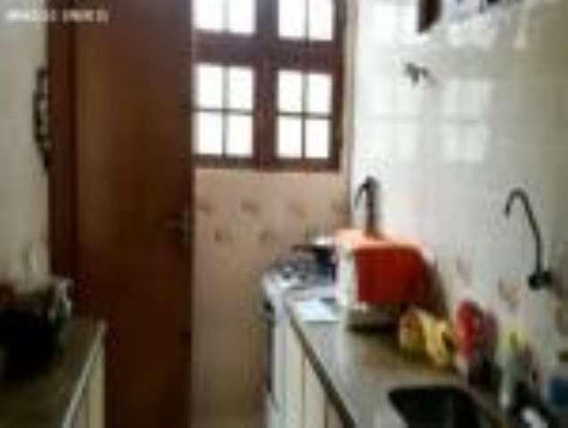 Casa duplex 3qto 1suite 4banh. 2v.gar. 250m2 Itaipú RJ ama1016