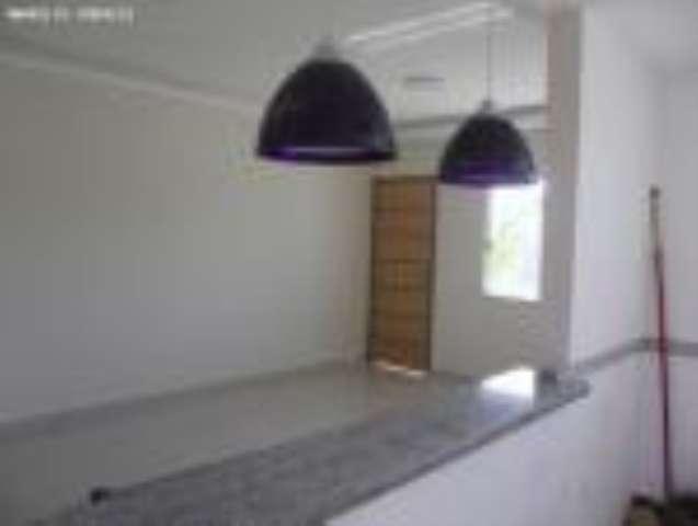 Casa linear 3qto 1suite 2banh. 1v.gar. 114m2 p/praia Itaipuaçú ama1208