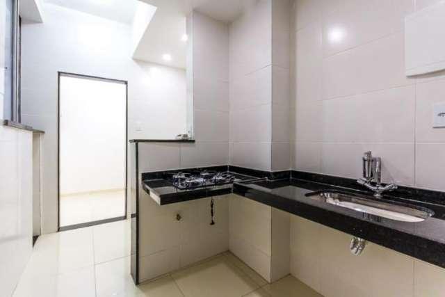 Apartamento à venda Vila Isabel RJ ama1284