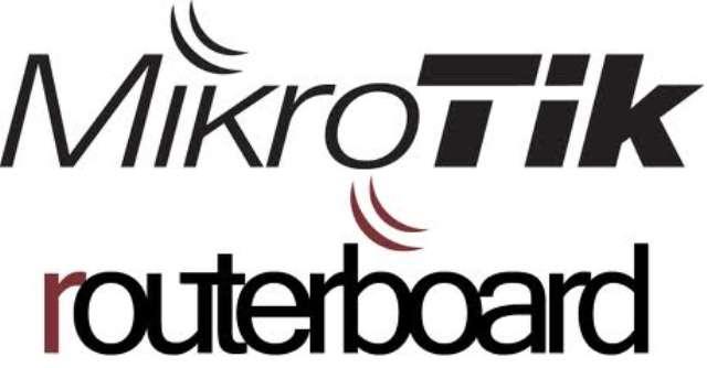 Mikrotik Routerboard Rb 260gs em Salvador Ba