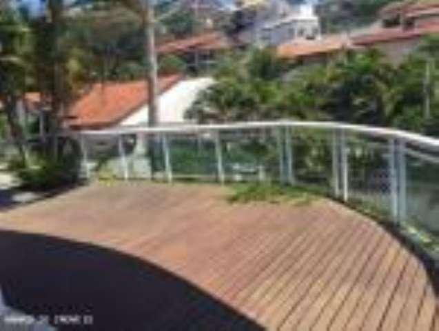 Casa duplex 4suite 5banh. 2v.gar. 350m2 Sapê Niterói RJ ama0816
