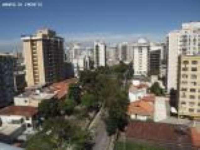 Cobertura 2qto 1suite 3banh. 2v,gar. 110m2 V.Brasil Niterói RJ ama0953