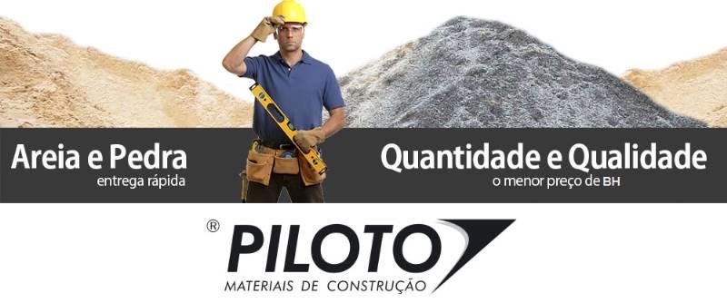 Brita em Belo Horizonte