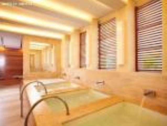 Apartamento 3qto 1suite 2banh. 1v.gar. Lazer 94m2 Barra RJ ama1240