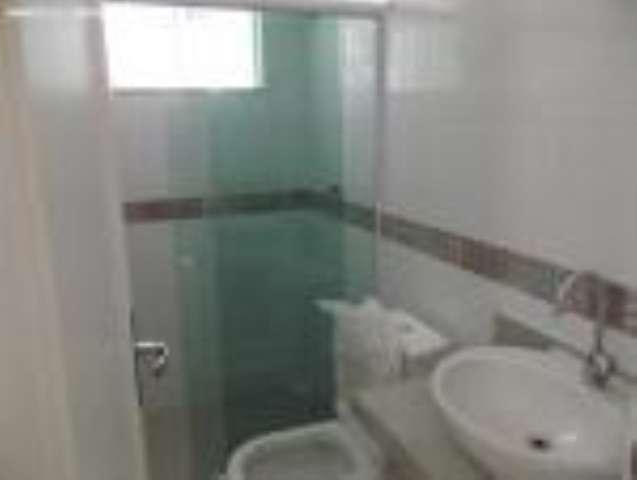 Casa linear 3qto 1suite 2banh. 2v.gar. 110m2 p/mar Itaipuaçú RJ ama1206