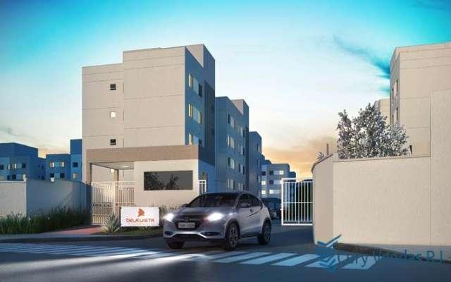 Apartamentos de 2quartos