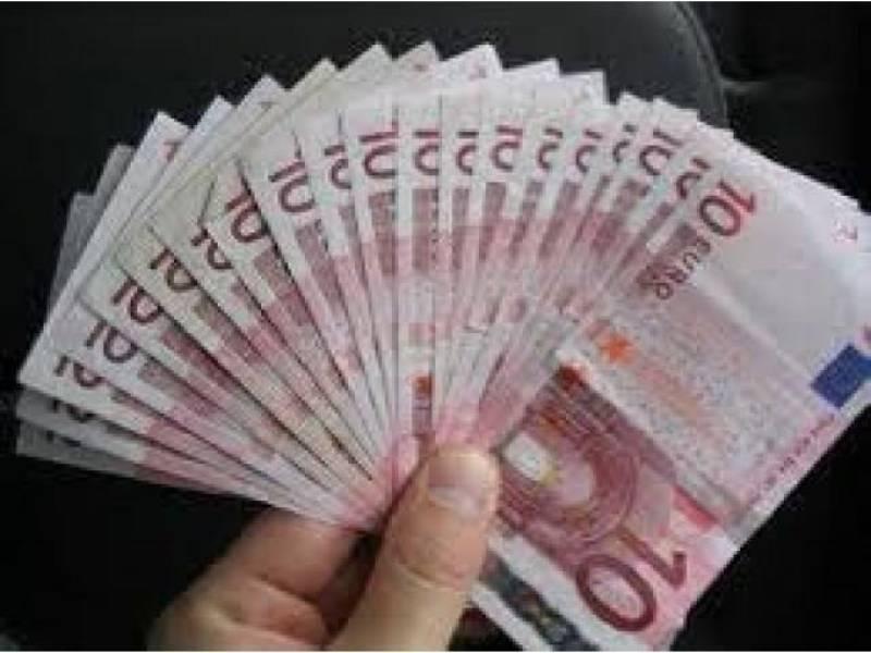 oferta de empréstimo entre particular, simples, rápido e confiável, sem conflito