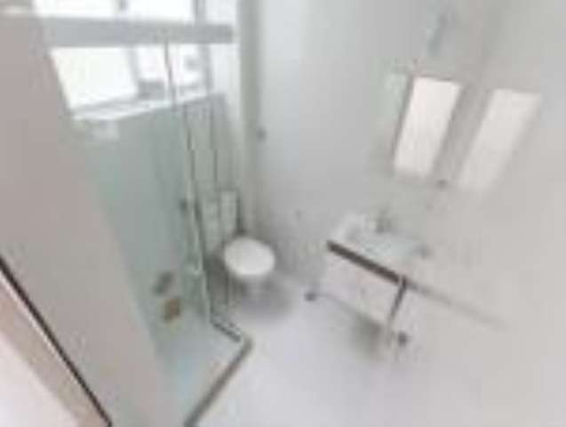 Kitnet 1qto 1banh. sala cozinha bela vista 38m2  Centro R.Janeiro ama1288