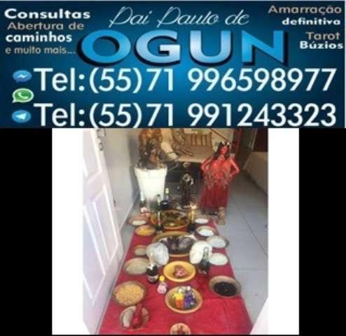 Amarracao amorosa consulta búzios e tarot Belo Horizonte Minas Gerais