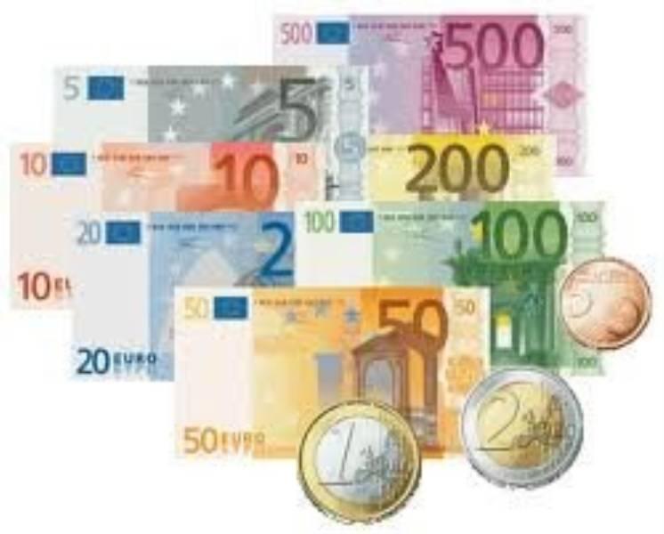 Empréstimo oferece para os problemas bancários e pessoas honestas.