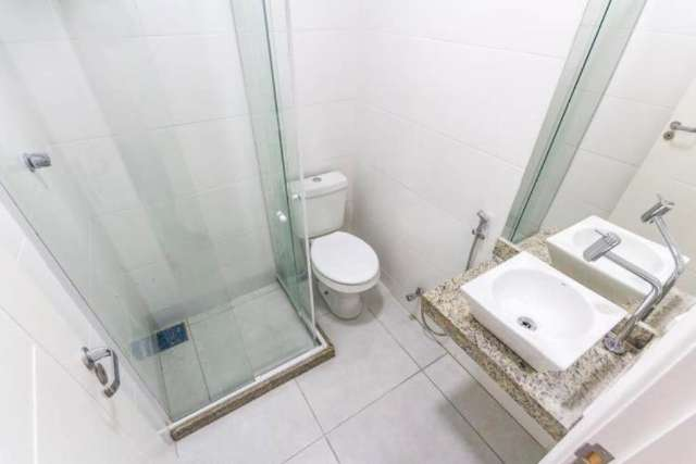 Apartamento á venda Vila Isabel 3 quartos ama1286