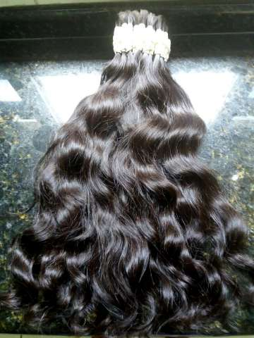 Cabelos Humanos para Mega HAIR
