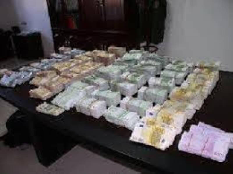 Ofertas de emprestar dinheiro entre particulares:E-mail: vigilefernandez@hotmail.fr